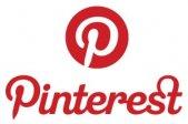 www.pinterest.com:kapsalonmienis