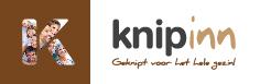 Kapsalon Knipinn